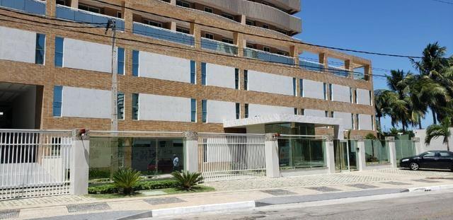 Residencial Galileia - Foto 2