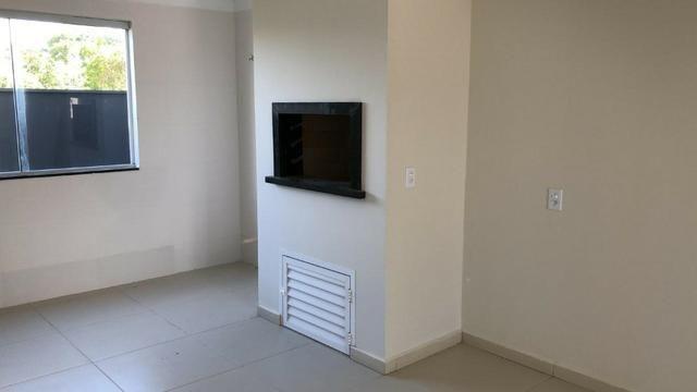 Vende#apartamento#Itajuba#Barra Velha - Foto 11