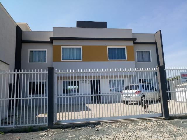 Vende#apartamento#Itajuba#Barra Velha - Foto 3