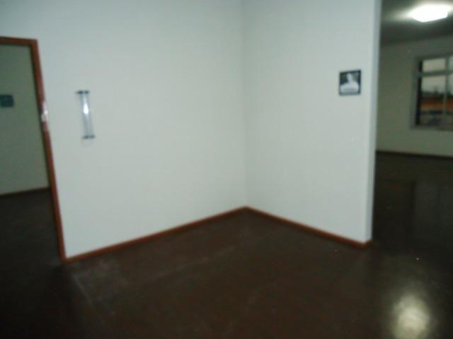 1041 - Casa Comercial Para Alugar no Centro de Florianópolis!! - Foto 8