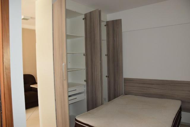 Apartamento - Centro - São Carlos |LH585 - Foto 2