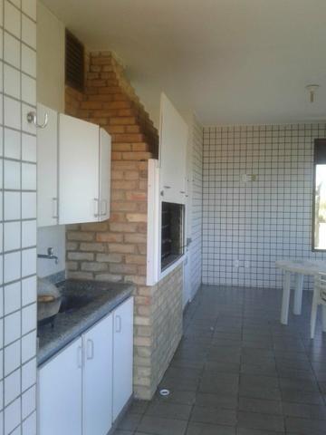 Apartamento veraneio 2020 Praia de Búzios - Foto 6