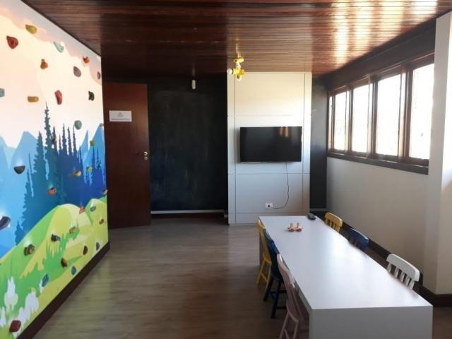Terreno à venda, 112 m² por r$ 149.500,00 - umbará - curitiba/pr - Foto 12