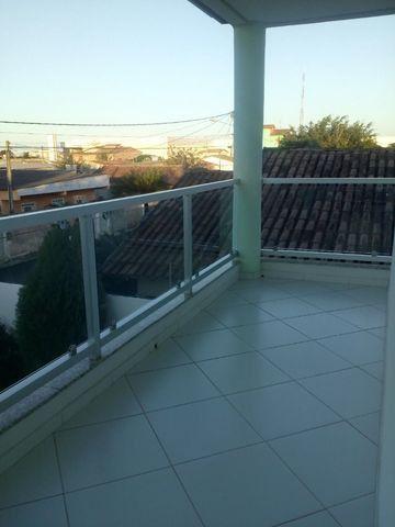 Linda Casa Duplex 4 quartos, construção recente, próx. à Av Getúlio Vargas e à Delegacia - Foto 16