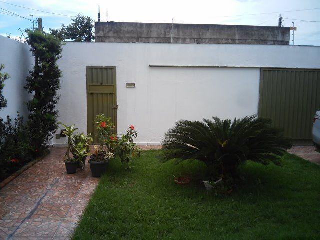 Linda Casa Duplex 4 quartos, construção recente, próx. à Av Getúlio Vargas e à Delegacia - Foto 3