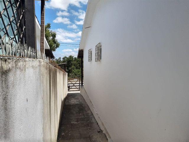 Excelente casa solta em Gravatá - Foto 7