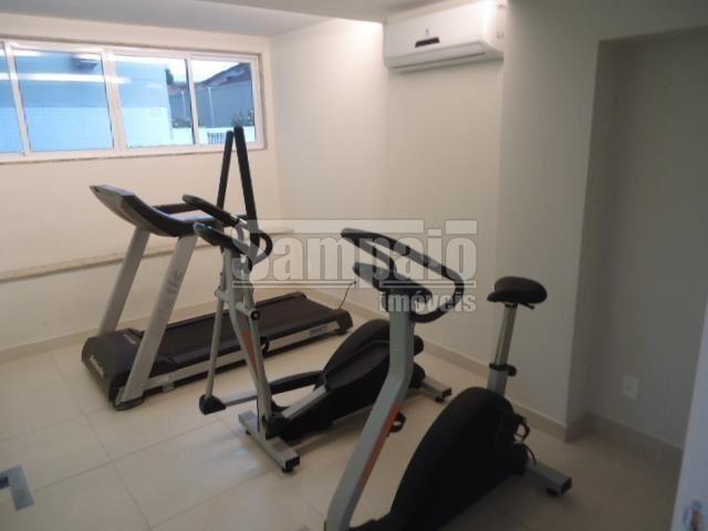 Apartamento à venda com 4 dormitórios em Campo grande, Rio de janeiro cod:S4AP6319 - Foto 13