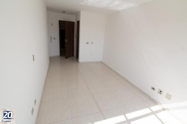 Kitchenette/conjugado para alugar com 1 dormitórios em Fazendinha, Curitiba cod:00189.005 - Foto 7