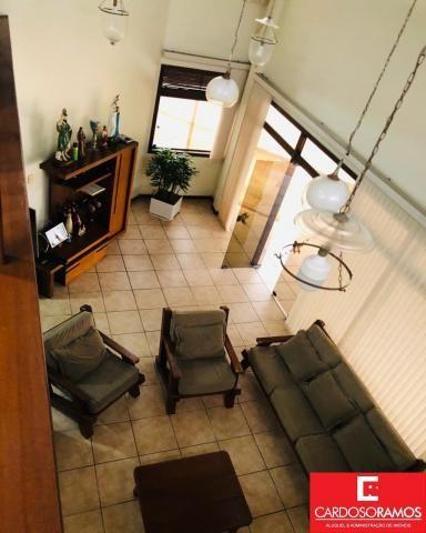 Casa à venda com 5 dormitórios em Stella maris, Salvador cod:CA00866 - Foto 6