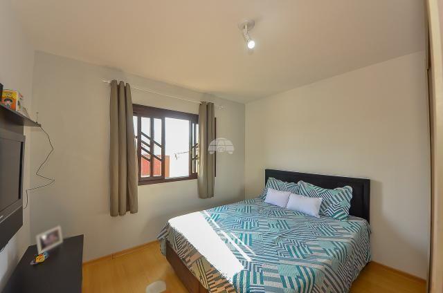 Casa à venda com 4 dormitórios em Capao raso, Curitiba cod:930833 - Foto 15