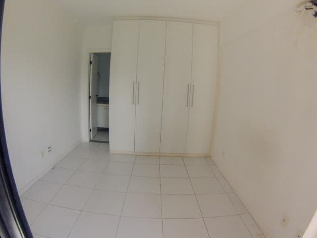 1/4  | ArmaÇÃo | Apartamento  para Alugar | 45m² - Cod: 7667 - Foto 10