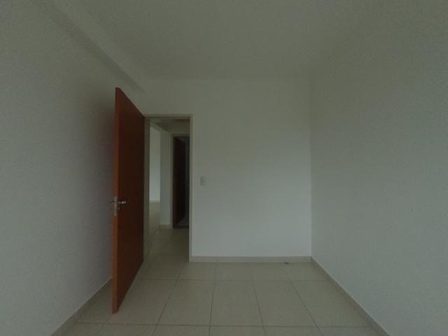 Apartamento para alugar com 2 dormitórios em Parque oeste industrial, Goiânia cod:28268 - Foto 11