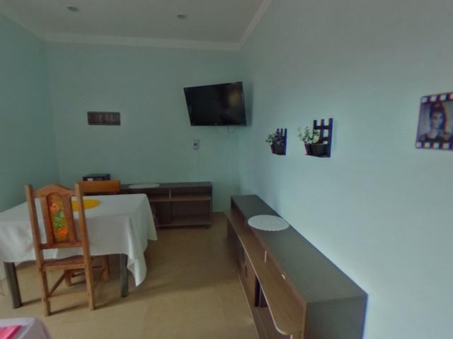 Loft à venda com 5 dormitórios em Santa genoveva, Goiânia cod:28592 - Foto 13