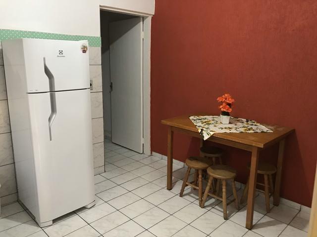 Apartamento em Ilha Comprida para temporada - Foto 5