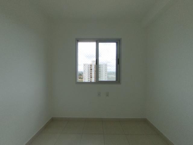 Apartamento para alugar com 2 dormitórios em Parque oeste industrial, Goiânia cod:28268 - Foto 14