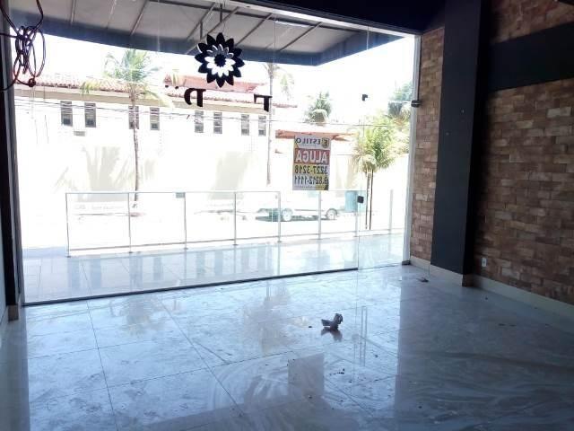 Loja no Peninsula mall - Foto 4