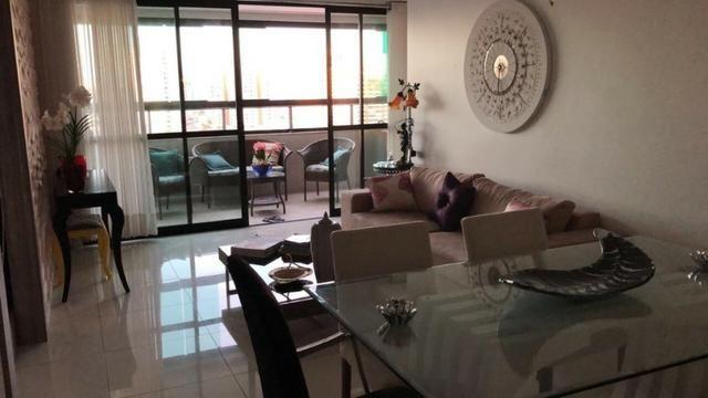 Apartamento a Venda no Varandas do Garcia - Foto 11
