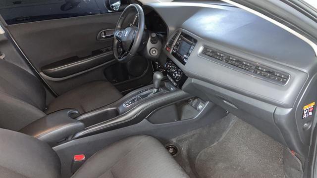 Honda HRv EX 1.8 Automatico Completo Udona revisada Apenas 48000km - Foto 2