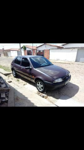 Fiesta 97 - Foto 5