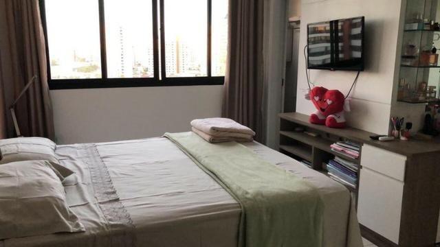 Apartamento a Venda no Varandas do Garcia - Foto 5