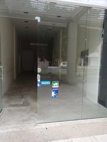 Villaggio Laaranjeiras - loja grande - Foto 5