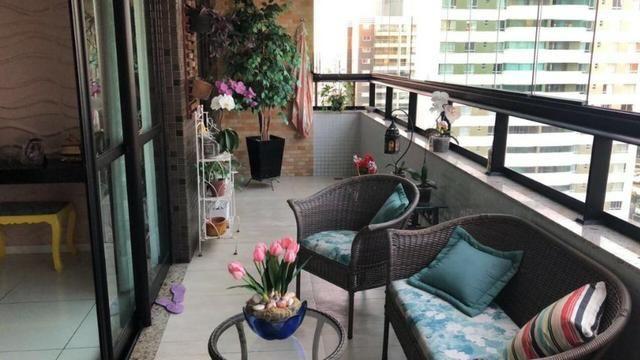 Apartamento a Venda no Varandas do Garcia - Foto 15