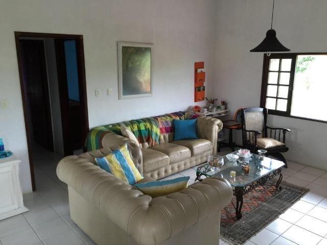 Casa em Aldeia 450m² 4 Quartos 2 Suítes - Cond. Excelente - Foto 12