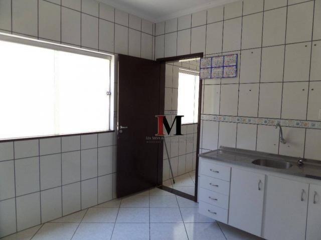 Alugamos apartamento com 2 quartos proximo ao shopping  terreo - Foto 12