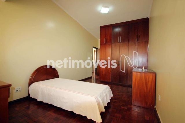 Casa à venda com 4 dormitórios em Asa sul, Brasília cod:768118 - Foto 17