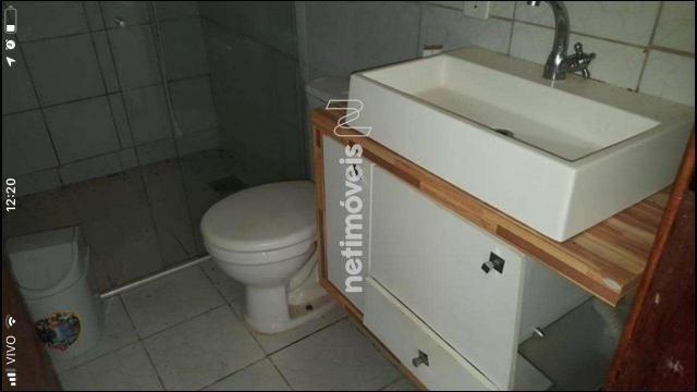 Casa de condomínio à venda com 2 dormitórios em Região dos lagos, Sobradinho cod:721630 - Foto 16