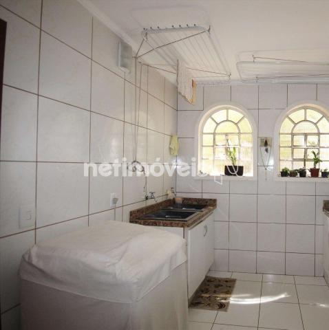 Casa à venda com 4 dormitórios em Asa sul, Brasília cod:768118 - Foto 14
