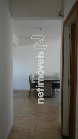 Vende Apartamento 02 quartos no Guandu - Ótima Localização - Foto 14