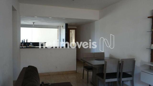 Vende Apartamento 02 quartos no Guandu - Ótima Localização - Foto 5