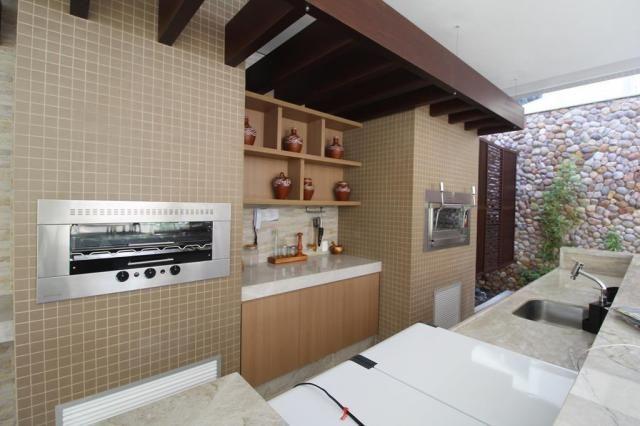 Lindo apartamento na Aldeota - Foto 15