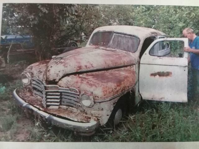 Dodge D23 Canadense - Foto 10