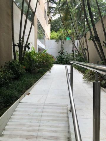 Av.Niemeyer Cobertura - Foto 4