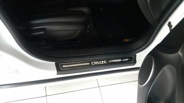 Cruze lt - Foto 12