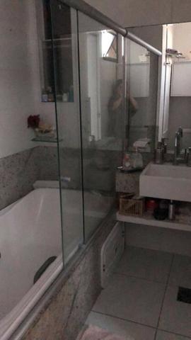 Apartamento a Venda no Varandas do Garcia - Foto 8