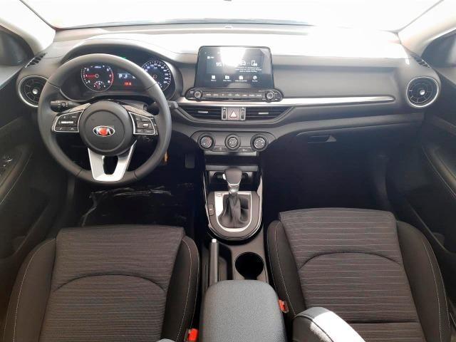 Kia Cerato EX 2.0 Flex Automático - Foto 5