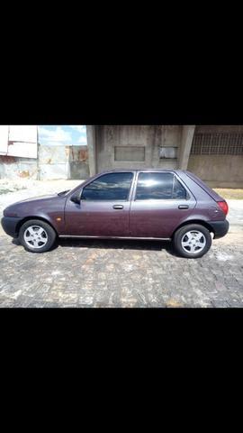 Fiesta 97 - Foto 3