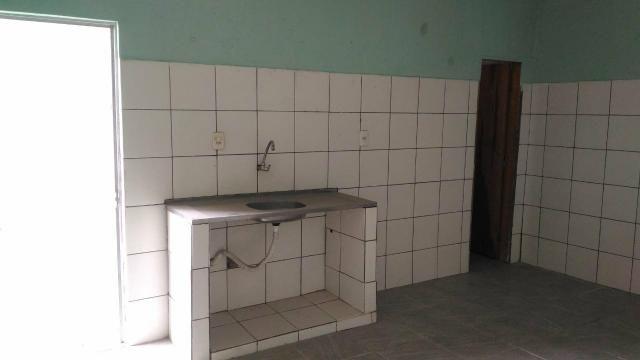 Alugo Casas com 2 e 3 quartos - Foto 8