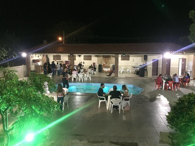 Chácara A Grande Família - Foto 8