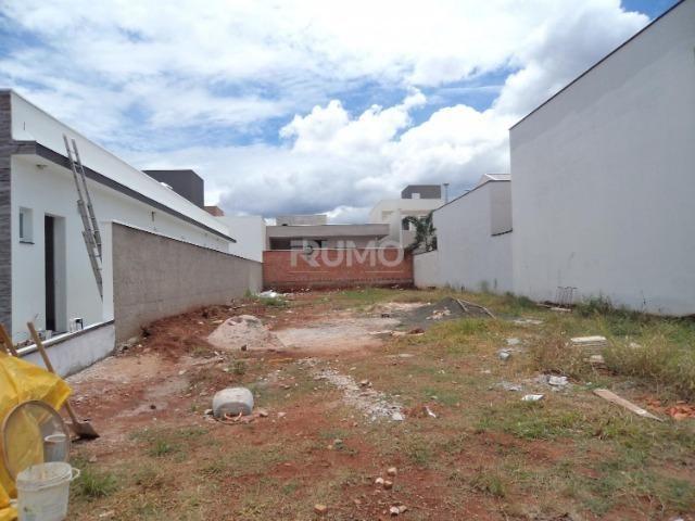 Terreno à venda no Bairro Parque Brasil 500 - TE008105 - Foto 3