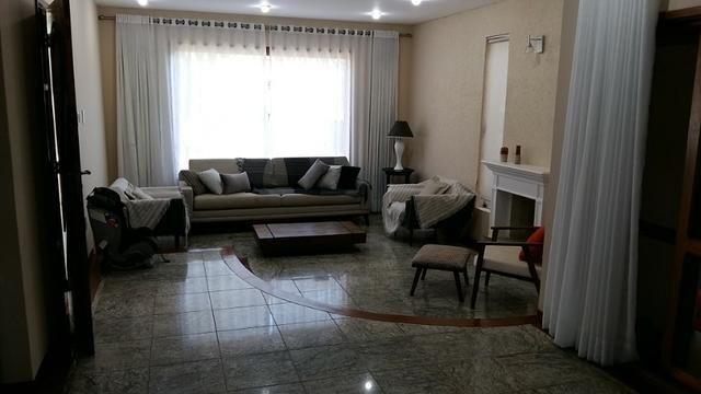 Condomínio-Clube Flamboyants - Excelente casa! Tranquilidade, e a melhor localização - Foto 2