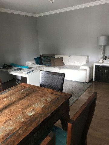 Apartamento 3q charmoso, seguro e acessível - Foto 13