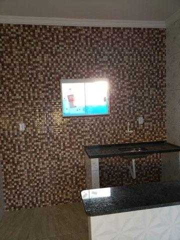 W 472 Casa Linda no Condomínio Gravatá I em Unamar - Tamoios - Cabo Frio/RJ - Foto 4