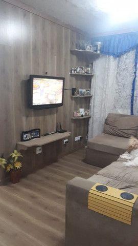 Apartamento 3 quartos em são josé dos pinhais