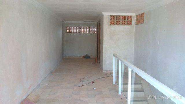 S 627 Vendo 2 lojas bem Localizadas Em Unamar - Tamoios - Cabo Frio Rj - Foto 3