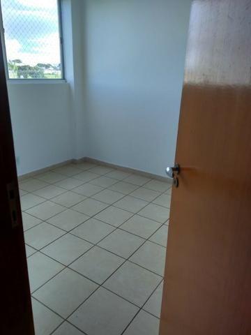 Aluguel de apartamento - Foto 12