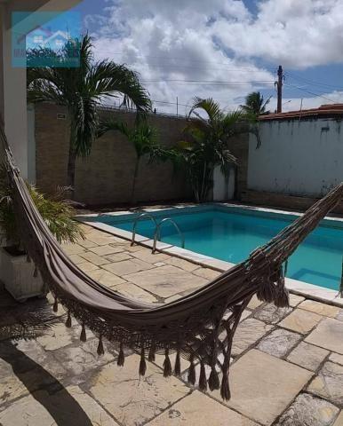 Casa à venda por R$ 620.000,00 - Jardim Atlântico - Olinda/PE - Foto 7